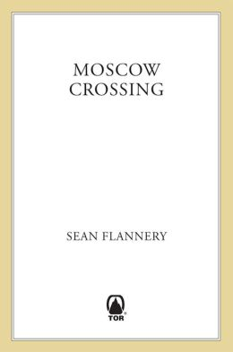 Moscow Crossing