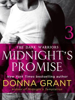 Midnight's Promise: Part 3