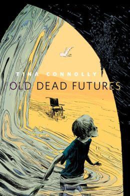 Old Dead Futures: A Tor.Com Original