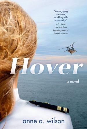 Hover: A Novel