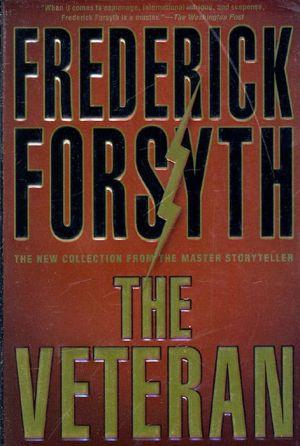 The Veteran: Stories