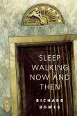 Sleep Walking Now and Then: A Tor.Com Original