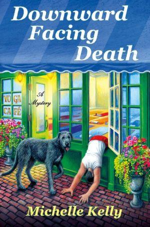 Downward Facing Death