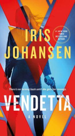 Vendetta: A Novel