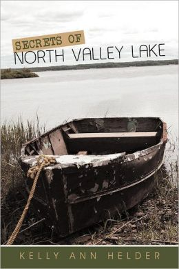 Secrets of North Valley Lake