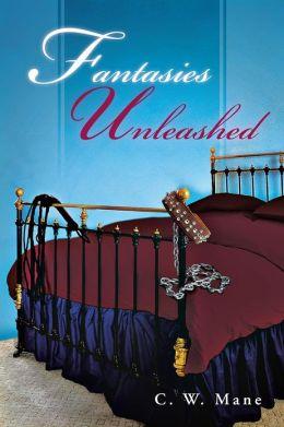 Fantasies Unleashed