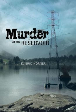 Murder at the Reservoir