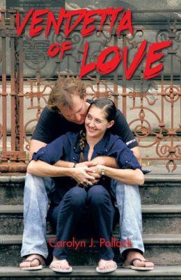 Vendetta of Love