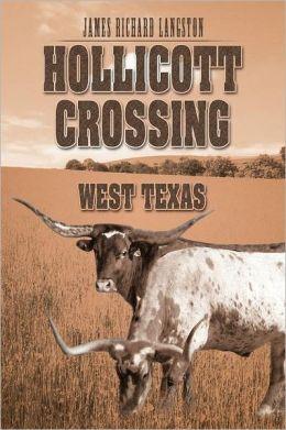 Hollicott Crossing