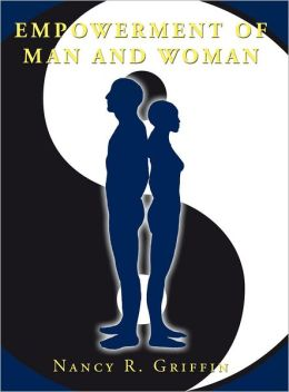 Empowerment of Man and Woman