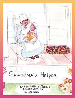 Grandma's Helper
