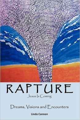 Rapture - Jesus Is Coming