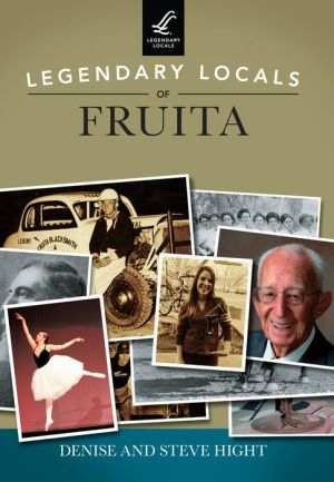 Legendary Locals of Fruita, Colorado