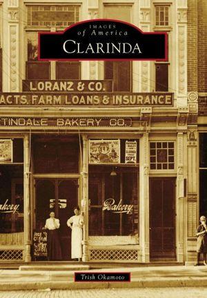 Clarinda, Iowa