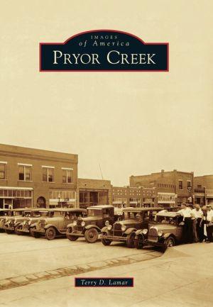 Pryor Creek, Oklahoma