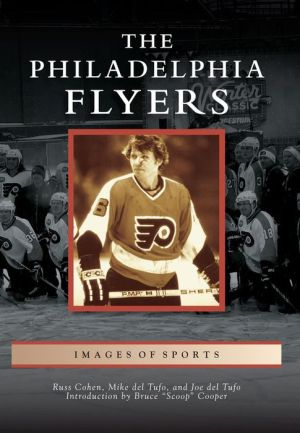Philadelphia Flyers, Pennsylvania