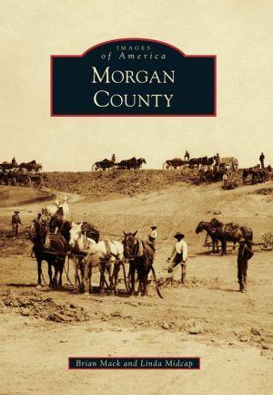 Morgan County, Colorado