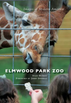 Elmwood Park Zoo, Pennsylvania