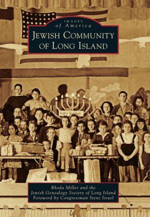 Jewish Community of Long Island, New York