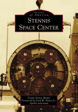 Stennis Space Center, Mississippi