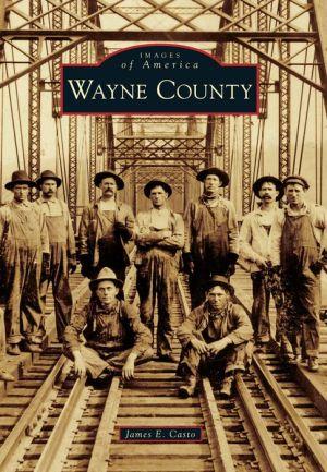 Wayne County, West Virginia