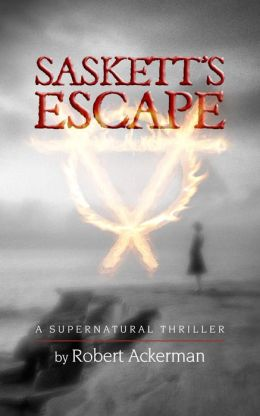 Saskett's Escape