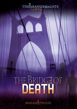 Case #04: The Bridge of Death