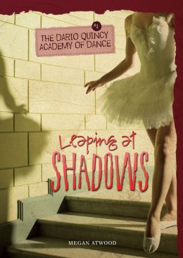 #1 Leaping at Shadows