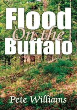 Flood On the Buffalo