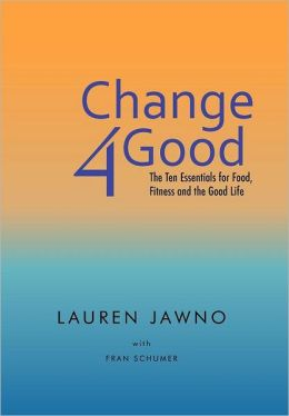 Change4good