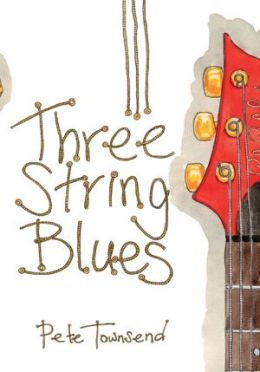 Three String Blues