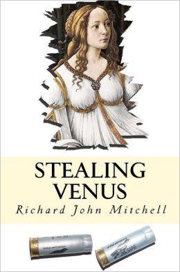 Stealing Venus