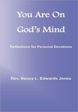 You Are on God's Mind: Reflections for Personal Devotion