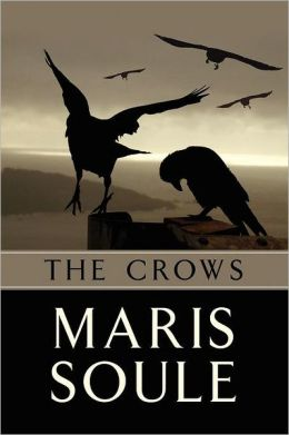 The Crows: P.J. Benson Mystery