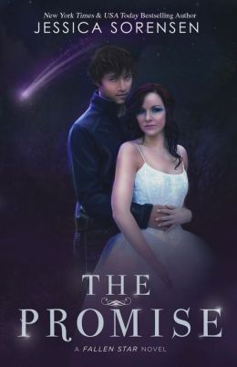 The Promise: Fallen Star Series