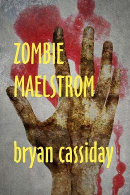 Zombie Maelstrom