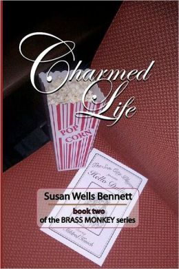Charmed Life: The Brass Monkey Series