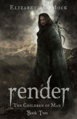 Render (Children of Man Series #2)