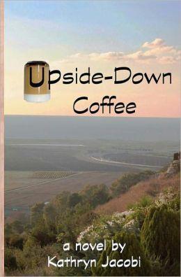 Upside-Down Coffee