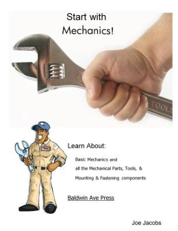 Get Started with Mechanics