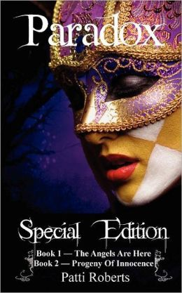 Paradox - Special Edition