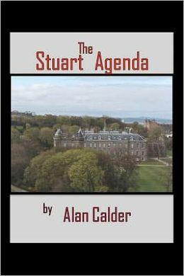 The Stuart Agenda