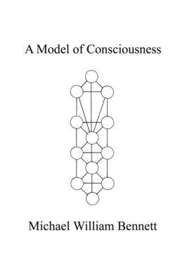 A Model of Consciousness
