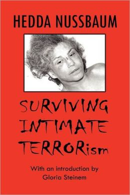 Surviving Intimate Terrorism
