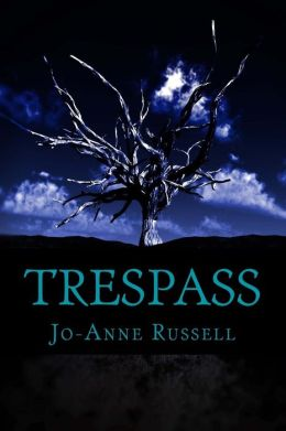 Trespass: Collectors Edition