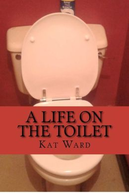 A Life on the Toilet: Ill Health & Bowel Cancer