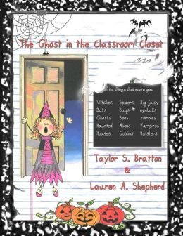 The Ghost in the Classroom Closet