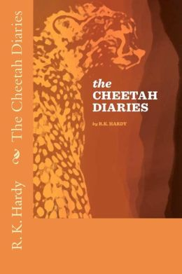 The Cheetah Diaries