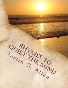 Rhymes to Quiet the Mind