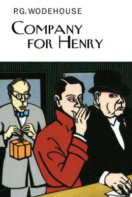 Company for Henry